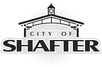 City of Shafter