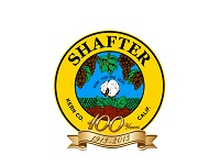 Shafter 100 Years