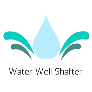 Water Well Shafter Transparent Background